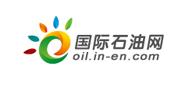 国际石油网